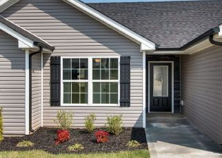 Foreclosure Home in Clarksville, TN, 37042,  WHITEHALL DR ID: F4154435