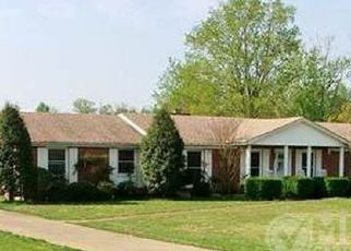 Foreclosure Home in Clarksville, TN, 37043,  HIGHWAY 76 ID: F4154442