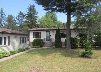 Casa en ejecución hipotecaria in Shawano Condado, WI ID: F4154456