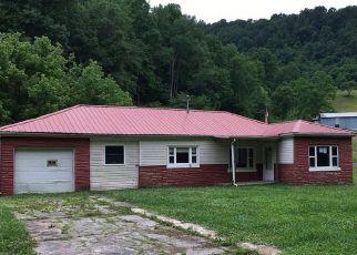 Casa en ejecución hipotecaria in Boone Condado, WV ID: F4154472