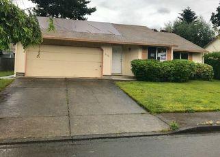 Casa en ejecución hipotecaria in Vancouver, WA, 98686,  NE 149TH CIR ID: F4154476