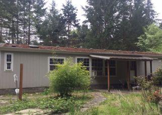 Casa en ejecución hipotecaria in Port Orchard, WA, 98367,  SE PARAKEET LN ID: F4154482