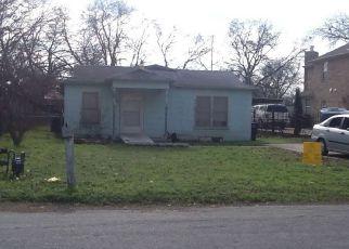 Casa en ejecución hipotecaria in Fort Worth, TX, 76114,  DEERING DR ID: F4154517