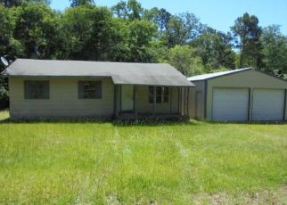 Casa en ejecución hipotecaria in Smith Condado, TX ID: F4154518
