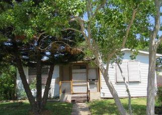 Casa en ejecución hipotecaria in Corpus Christi, TX, 78412,  COLLINGSWOOD DR ID: F4154530