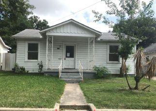 Casa en ejecución hipotecaria in San Antonio, TX, 78214,  OCTAVIA PL ID: F4154539