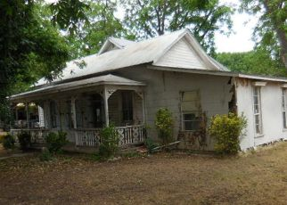 Casa en ejecución hipotecaria in Medina Condado, TX ID: F4154540