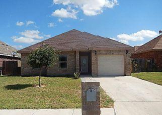 Casa en ejecución hipotecaria in Mission, TX, 78573,  W DAWES AVE ID: F4154555