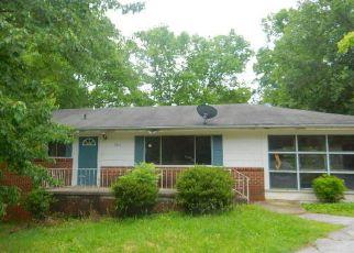 Casa en ejecución hipotecaria in Chattanooga, TN, 37406,  FAIRVIEW DR ID: F4154558