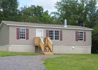 Casa en ejecución hipotecaria in Grainger Condado, TN ID: F4154563