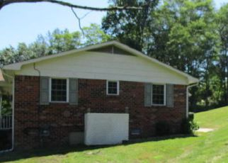 Casa en ejecución hipotecaria in Hamilton Condado, TN ID: F4154567