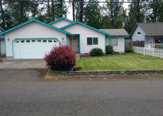 Casa en ejecución hipotecaria in Eugene, OR, 97404,  LABONA DR ID: F4154582