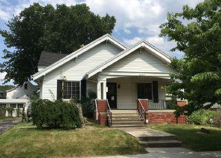 Casa en ejecución hipotecaria in Toledo, OH, 43620,  MAPLEWOOD AVE ID: F4154598