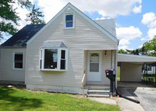 Casa en ejecución hipotecaria in Lima, OH, 45805,  COLUMBIA DR ID: F4154611