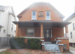 Casa en ejecución hipotecaria in Cleveland, OH, 44102,  W 87TH ST ID: F4154619