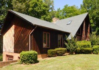 Casa en ejecución hipotecaria in Forsyth Condado, NC ID: F4154638