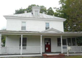 Casa en ejecución hipotecaria in Elizabeth City, NC, 27909,  CEDAR ST ID: F4154639
