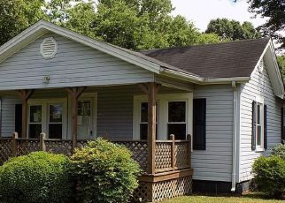 Foreclosure Home in Reidsville, NC, 27320,  JEWELL RD ID: F4154647