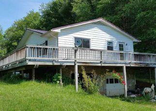 Casa en ejecución hipotecaria in Ashe Condado, NC ID: F4154651