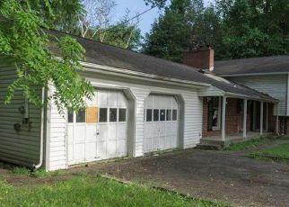 Casa en ejecución hipotecaria in New Windsor, NY, 12553,  FAYE AVE ID: F4154665