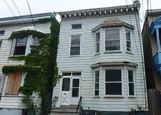 Casa en ejecución hipotecaria in Albany, NY, 12206,  1ST ST ID: F4154668