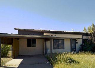 Casa en ejecución hipotecaria in Las Vegas, NM, 87701,  DALBEY DR ID: F4154679