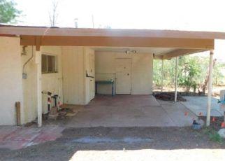 Casa en ejecución hipotecaria in Las Cruces, NM, 88007,  SAN YSIDRO RD ID: F4154687