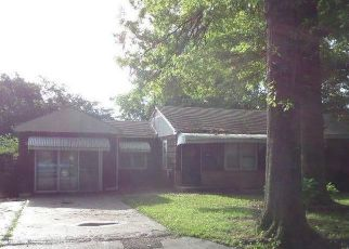 Foreclosure Home in Kansas City, MO, 64126,  EWING AVE ID: F4154715
