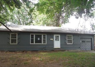 Foreclosure Home in Kansas City, MO, 64134,  E 99TH TER ID: F4154716