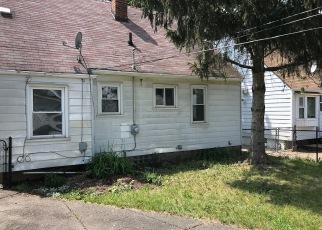 Casa en ejecución hipotecaria in Redford, MI, 48239,  ROCKDALE ID: F4154766