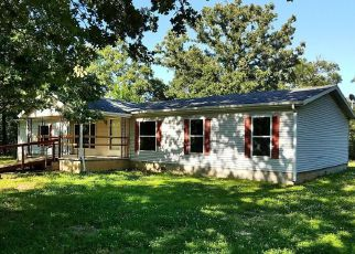 Foreclosure Home in Cherokee county, KS ID: F4154804