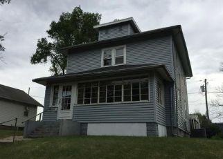 Casa en ejecución hipotecaria in Sioux City, IA, 51106,  SHIELDS AVE ID: F4154815