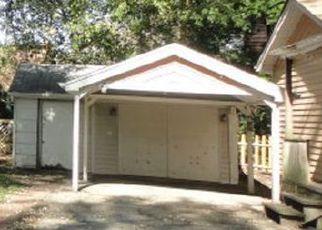 Casa en ejecución hipotecaria in Mchenry, IL, 60051,  S BERGMAN DR ID: F4154842