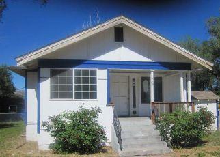Foreclosure Home in Pocatello, ID, 83201,  RANDOLPH AVE ID: F4154861
