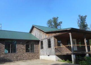 Casa en ejecución hipotecaria in Haralson Condado, GA ID: F4154869