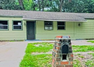Foreclosure Home in Savannah, GA, 31406,  EMORY DR ID: F4154871