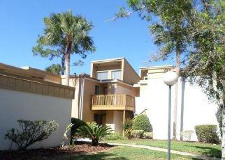 Casa en ejecución hipotecaria in Lake Condado, FL ID: F4154890