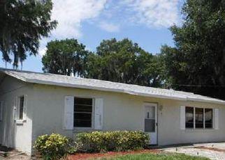 Casa en ejecución hipotecaria in Highlands Condado, FL ID: F4154897