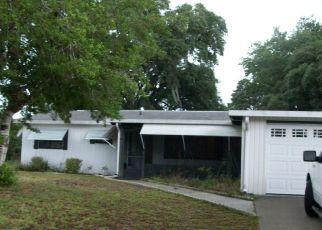 Casa en ejecución hipotecaria in Ocala, FL, 34481,  SW 104TH LN ID: F4154909