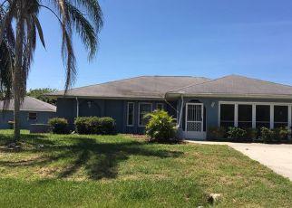 Casa en ejecución hipotecaria in Charlotte Condado, FL ID: F4154916