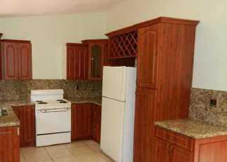 Casa en ejecución hipotecaria in Miami, FL, 33196,  SW 96TH TER ID: F4154922