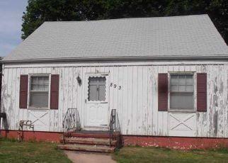 Casa en ejecución hipotecaria in West Haven, CT, 06516,  1ST AVE ID: F4154970