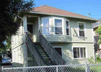 Casa en ejecución hipotecaria in Oakland, CA, 94601,  BONA ST ID: F4154989