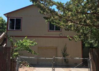 Casa en ejecución hipotecaria in Sonoma Condado, CA ID: F4154995