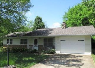 Casa en ejecución hipotecaria in Baxter Condado, AR ID: F4155003