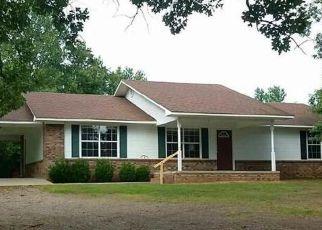 Casa en ejecución hipotecaria in Pope Condado, AR ID: F4155006