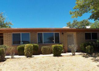 Casa en ejecución hipotecaria in Sierra Vista, AZ, 85635,  S 1ST ST ID: F4155011