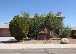 Casa en ejecución hipotecaria in Peoria, AZ, 85381,  W COLUMBINE DR ID: F4155014