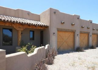 Foreclosure Home in Scottsdale, AZ, 85262,  E DESERT VISTA TRL ID: F4155017