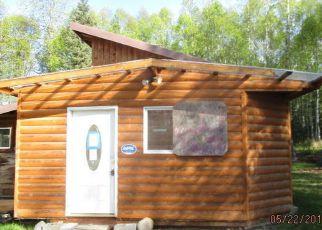 Casa en ejecución hipotecaria in Kenai Peninsula Condado, AK ID: F4155021